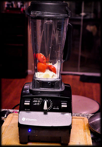kenwood fp260 multi pro compact food processor review