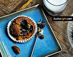 Blueberry_Coconut_Muffins_Recipe_featured