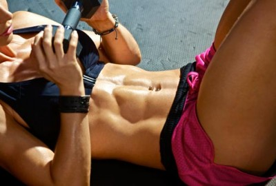 hot-body-abs