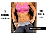 3_minute_workout_featured
