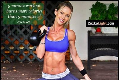 5_minute_kettlebell_workout_Zuzka_Light