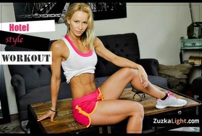Zuzka_Hotel_Style_Workout_1