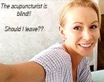 blind_acupuncturist_featured