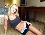 hotel_room_workout_featured