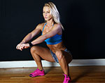 featured_strong_squat