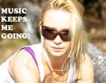 Featured_ZUZKA-WEB-MUSIC-KEEPS-ME-GOING