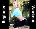 featured_beginner_workout