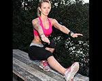 featured_pistol_squat_workout