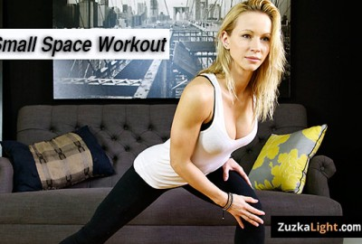 Small_space_workout_fb