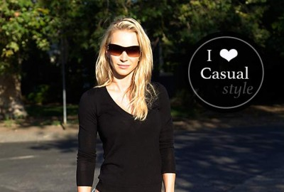 Casual_featured