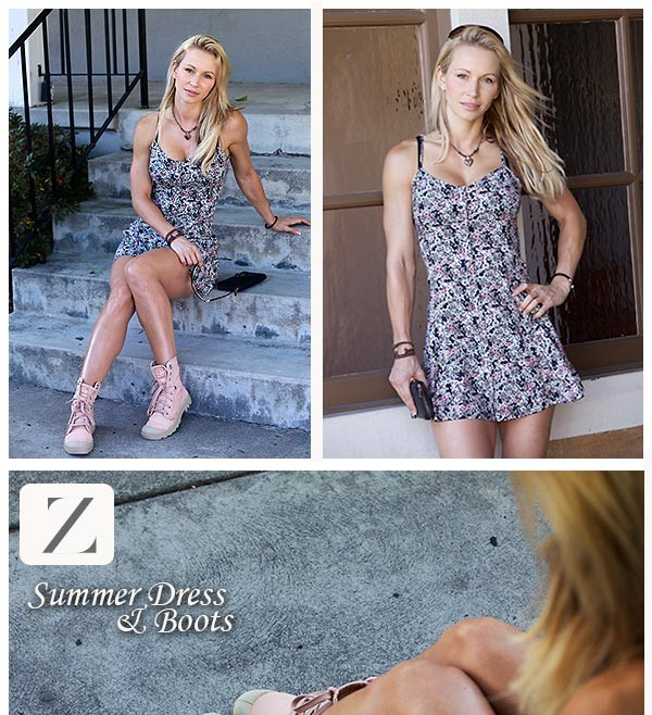 summer_dress_and_boots