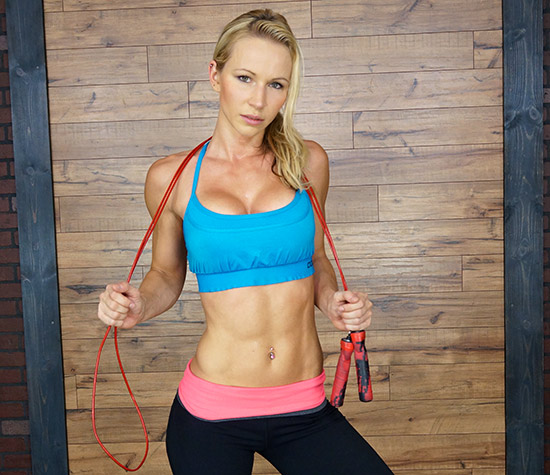 Jump_Rope_Workout_3