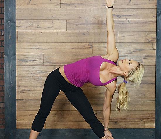 power_yoga4