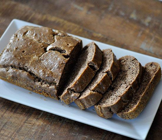 Wallnut_Bread