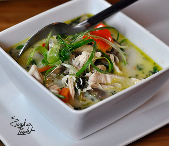 Coconut_Spicy_Chicken_Soup