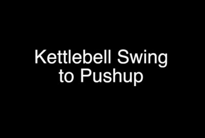 Kettlebell_Swing_To_Push_up