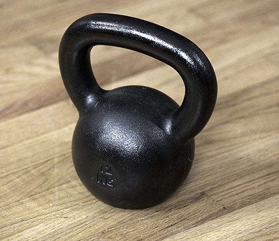 Kettlebell_equipment