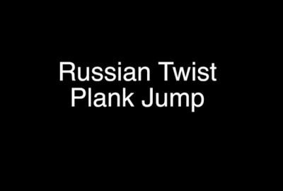 Russian_Twist_plank_jump
