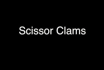 Scissor_Clams