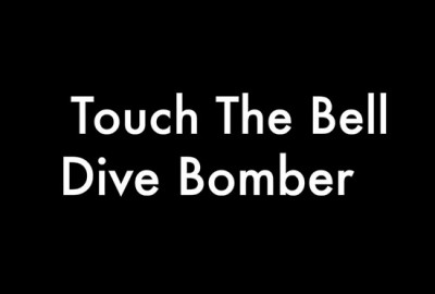 Touch_the_bell_divebomber