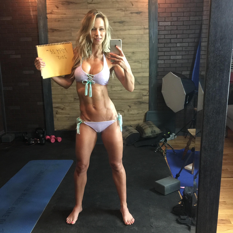 Zuzana Light Naked 103