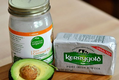 Ketogenic Dill Sauce | All About Ketogenic Diet