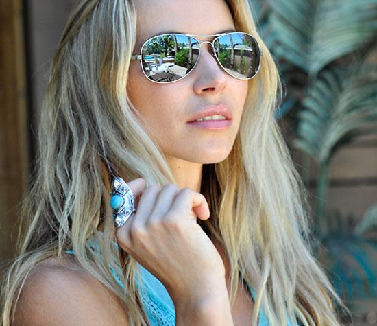 ray ban sunglasses 2015 zvtn  Rayban_glasses_aviator_featured