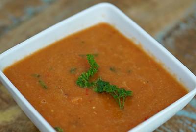 Gazpacho_soup
