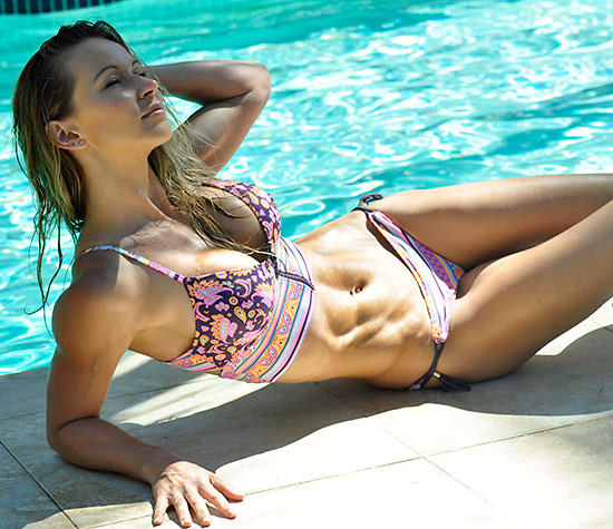 5_minute_bikini_workout_49