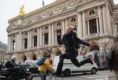 Paris_3_weeks_ago_post