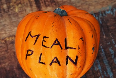 meal_plan_blog