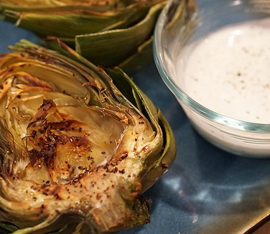 avocado dip lighter avocado dip recipes dishmaps lighter avocado dip ...