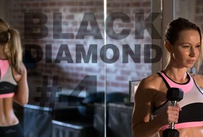 Black_Diamond_4