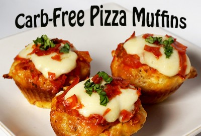 Carb_free_pizza_muffins