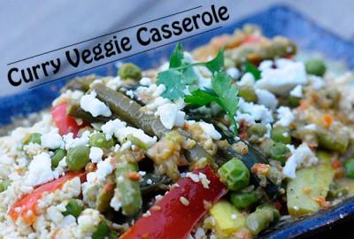 Curry_veggie_casserole