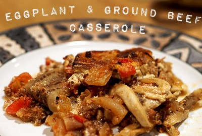 Eggplant_and_ground_beef_casserole_featued