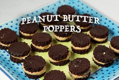 Peanut_Butter_Poppers