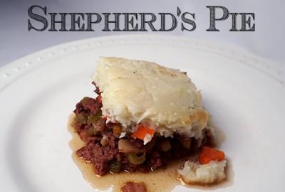 Shepherds_pie