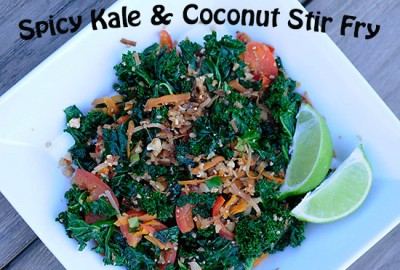 Spicy_kale_and_coconut_stir_fry_featured