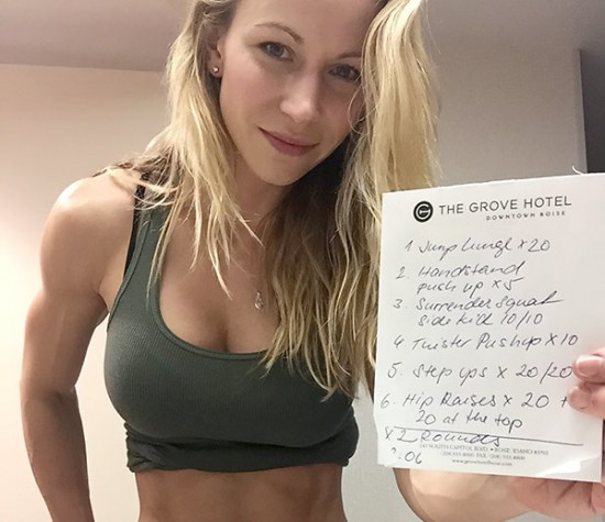 BodyCrush27