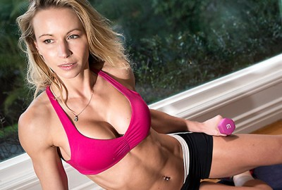 Bunny_Slope_Workout_14_featured