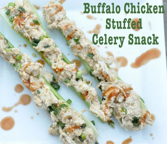 buff chicken celery FEATURED