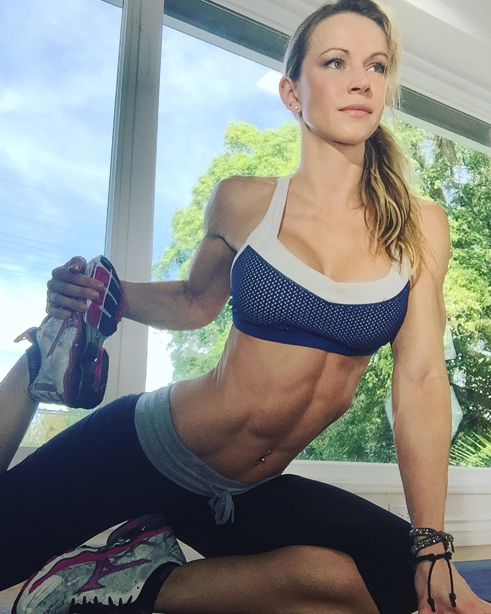 BodyCrush31-post