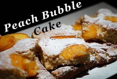 Peach_Bubble_cake_featured