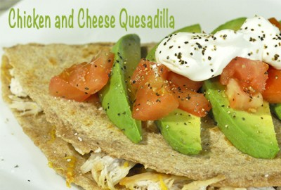 quesadilla FEATURED