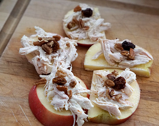Apple_snack_Tuesday