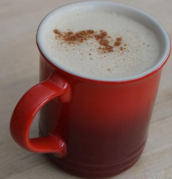 BP_Coffee_Thursday