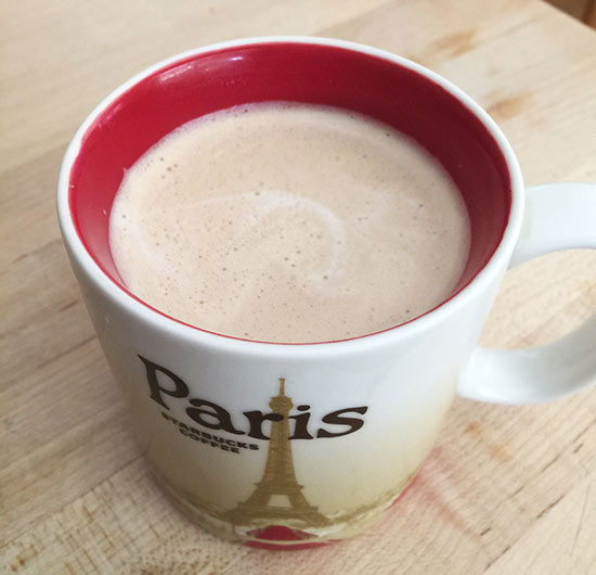 BPcoffeeThursdayBreakfast