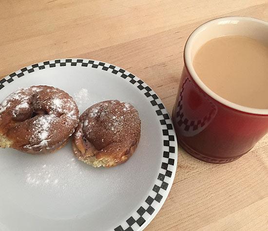 Breakfast_2