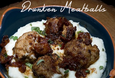 Drunken_Meatballs_Featured